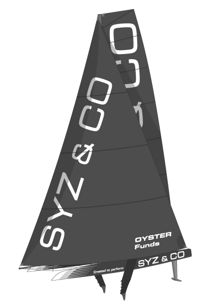 3d-syz-co.png