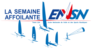 Logo La semaine affoilante-ENVSN - F Monsonnec 31-03-15 medium