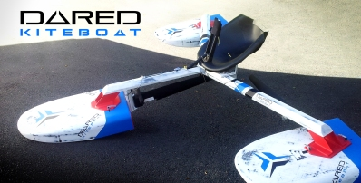 dared-kiteboat-xk21
