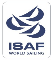 international-sailing-federation-isaf-logo